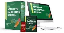 Affiliate Marketing School